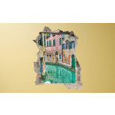 ingrosso Home & Living:3D Wall - vicolo Venezia