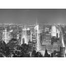 Großhandel Bilder & Rahmen:Fototapete 16