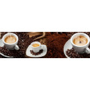 wholesale Home & Living: PANORAMIC PICTURE  ON CANVAS 160 ARABICA
