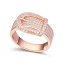 Jewelry - Fashion  & Accessories - Ring plated