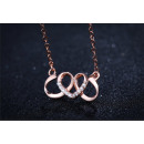 Jewelry - Fashion  & Accessories - Silver Penda