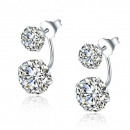 Jewelry - Fashion  & Accessories - Earrings dou