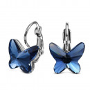 wholesale Jewelry & Watches: Earrings created  with Swarovski® crystal.