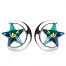 grossiste Bijoux & Montres: Boucles  d'oreilles  créées avec ...