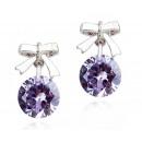 groothandel Sieraden & horloges: Oorbellen -  sieraden -  sieraden - ...