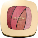wholesale Make up: Eyeshadow Loreal Paris Seductive Rose