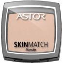 mayorista Salud y Cosmetica: Astor Skin mutch Polvos 200 NUDE
