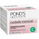 wholesale Manicure & Pedicure: Pond's  Essential Care  Make-up remover ...