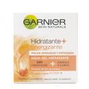 mayorista Salud y Cosmetica: Garnier Skin Naturals Hidratante + ...