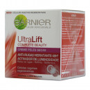 mayorista Salud y Cosmetica: Garnier Skin Naturals UltraLift Complete Beauty.