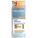 Loreal Paris Men Expert Stop wrinkle cleaner súp