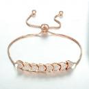 Bijoux - bijoux - Bracelet.