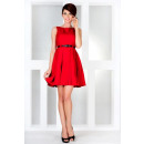 DRESS contrafold - Red 6-11