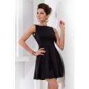 Little Black -  Dress Shop and Fashion 9-2