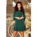 wholesale Fashion & Apparel: 228-2 LUCY - pleated comfortable dress ...