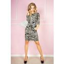 ingrosso Ingrosso Abbigliamento & Accessori: Dress Sport -  sottotitoli  Giornale + grigio ...