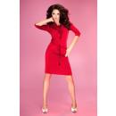 ingrosso Ingrosso Abbigliamento & Accessori: Dress sport del golf - Red 44-13