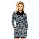 wholesale Fashion & Apparel: 135-3 GOLF - DRESS  with large pockets - MODEL