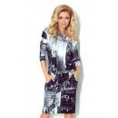 ingrosso Ingrosso Abbigliamento & Accessori:SPORT ABITO - NEW YORK