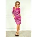 ingrosso Ingrosso Abbigliamento & Accessori: 13-26 Dress Sport  - sottotitoli giornale rosa +