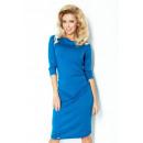 Großhandel Pullover & Sweatshirts: 59-6 Pullover knittern - TURKUS
