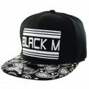 Snapback cap Wati group b