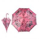 Chica vampiro parapluie daisy 58cm