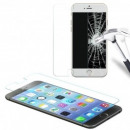 Unbreakable  protective film Iphone 6