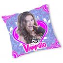 coussin Chica vampiro