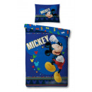 wholesale Bedlinen & Mattresses: Mickey Disney  Edition 2018 duvet covers