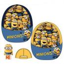 ingrosso Prodotti con Licenza (Licensing): Cappello Minions bambini 52-54 cm
