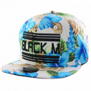 snapback cap of Wati group b