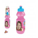 Soy luna 350ml bottle