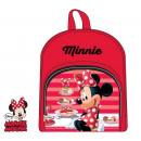 Backpack Minnie