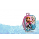 Kindergarten Backpack frozen