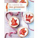 Buch Veronique  Liegeois Küche meiner Schwangerscha