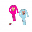wholesale Other:Long pajama Soy luna