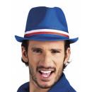 Chapeau France euro 2016
