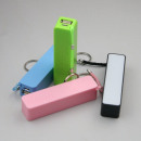 External power bank 2800mAh battery Iphone samsung