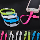 Cable high speed  strap for Iphone 5s / 6/6 s