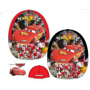 wholesale Licensed Products: Cap Disney Cars 100% coton