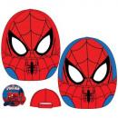ingrosso Prodotti con Licenza (Licensing): Protezione dei  bambini Spiderman blu rosso