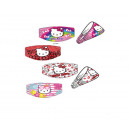 grossiste Autre: Bandeau hello kitty Disney