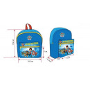 wholesale Bags & Travel accessories:Paw Patrol Backpack
