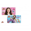 wholesale Home & Living:Set 3D Soy luna table