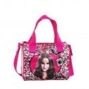 Chica vampiro handbag + shoulder