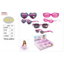 Children  sunglasses  Violetta display ...
