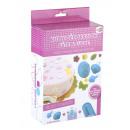 wholesale Microwave & Baking Oven:CUT PASTE SUGAR KITCHEN