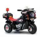 wholesale Kids Vehicles: Children  Motorcycle  electric vehicle ...
