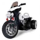 Kinderen Motorcycle Harley politie motorfiets